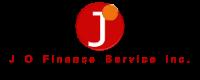 株式会社JOファイナンスサービス